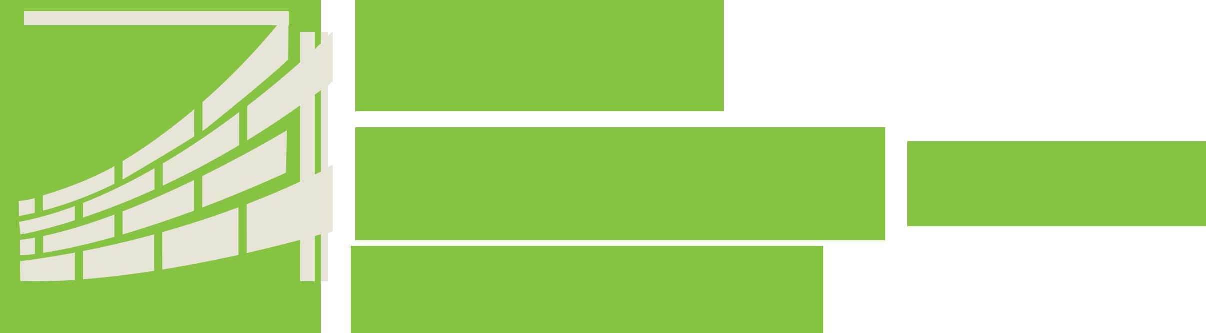 stylish retaining walls brisbane